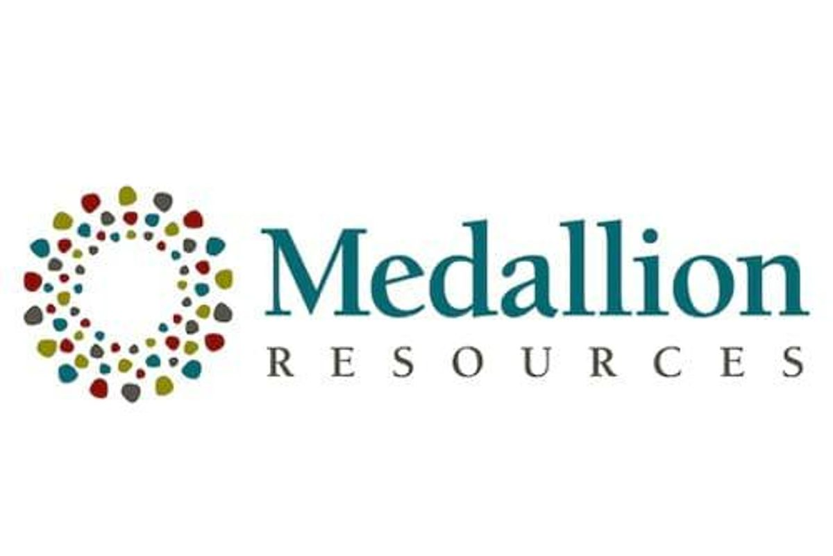 Medallion Completes Diagnostic Testing with Australian Nuclear Science and Technology Organization