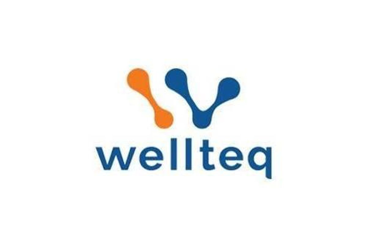 Wellteq Appoints Global Corporate Wellness Sales Executive as Chief Growth Officer