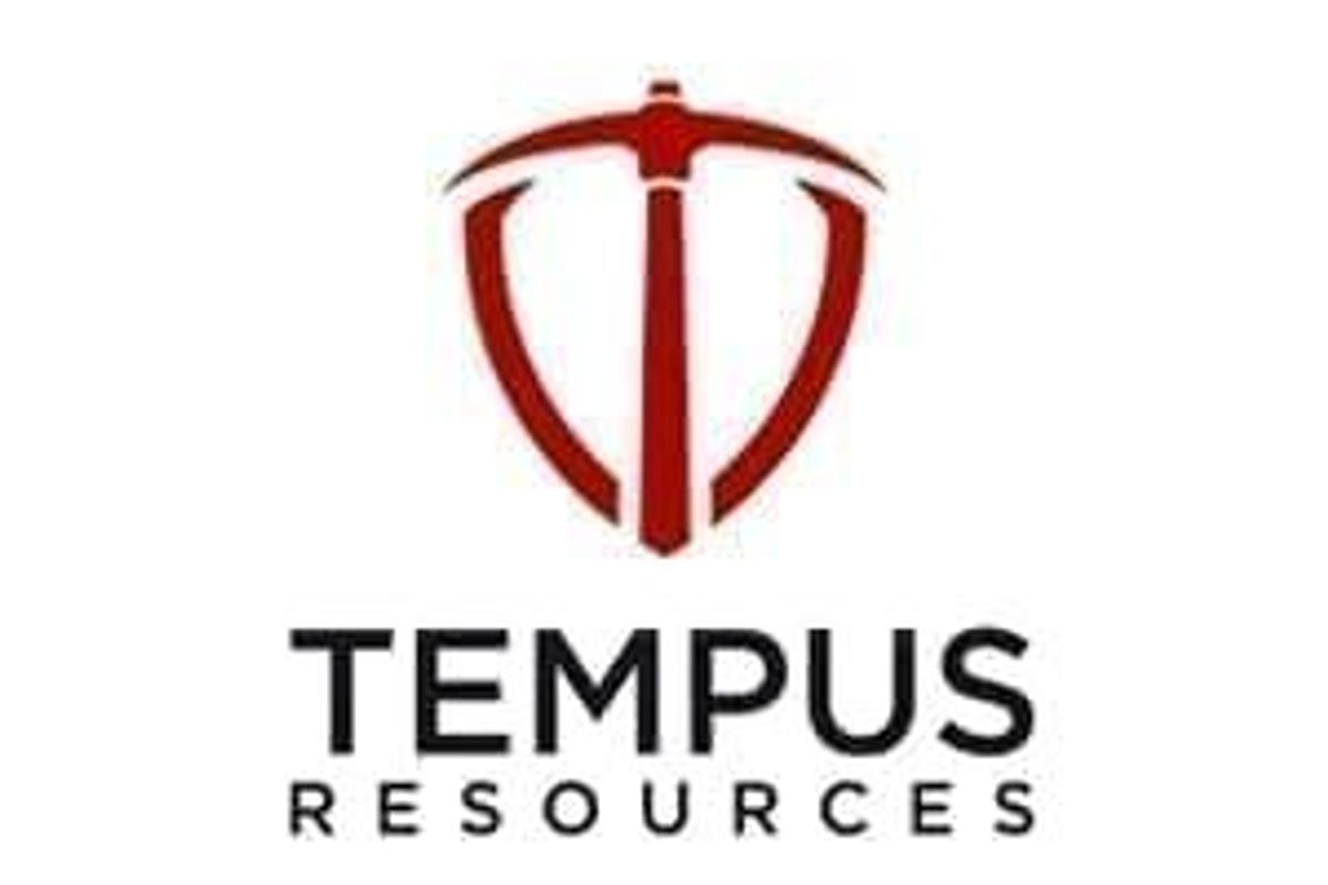 Tempus Completes Sale of Mineral Creek Project