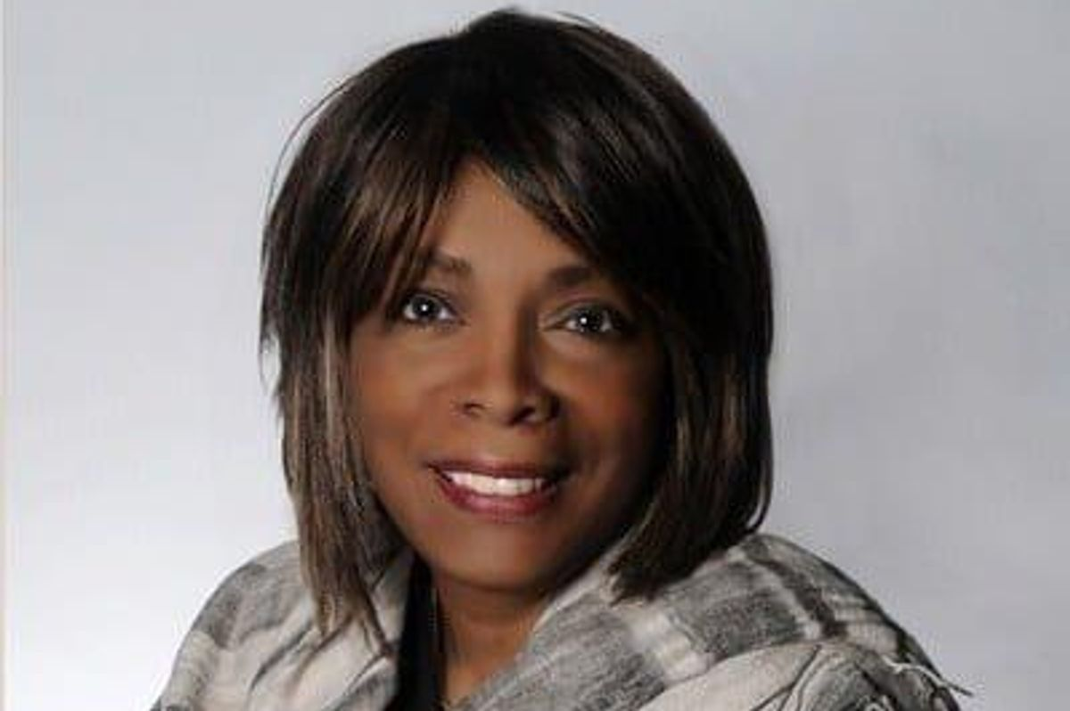 ioneer welcomes two new Non-Executive Directors to its Board, Rose McKinney-James and Margaret R. Walker
