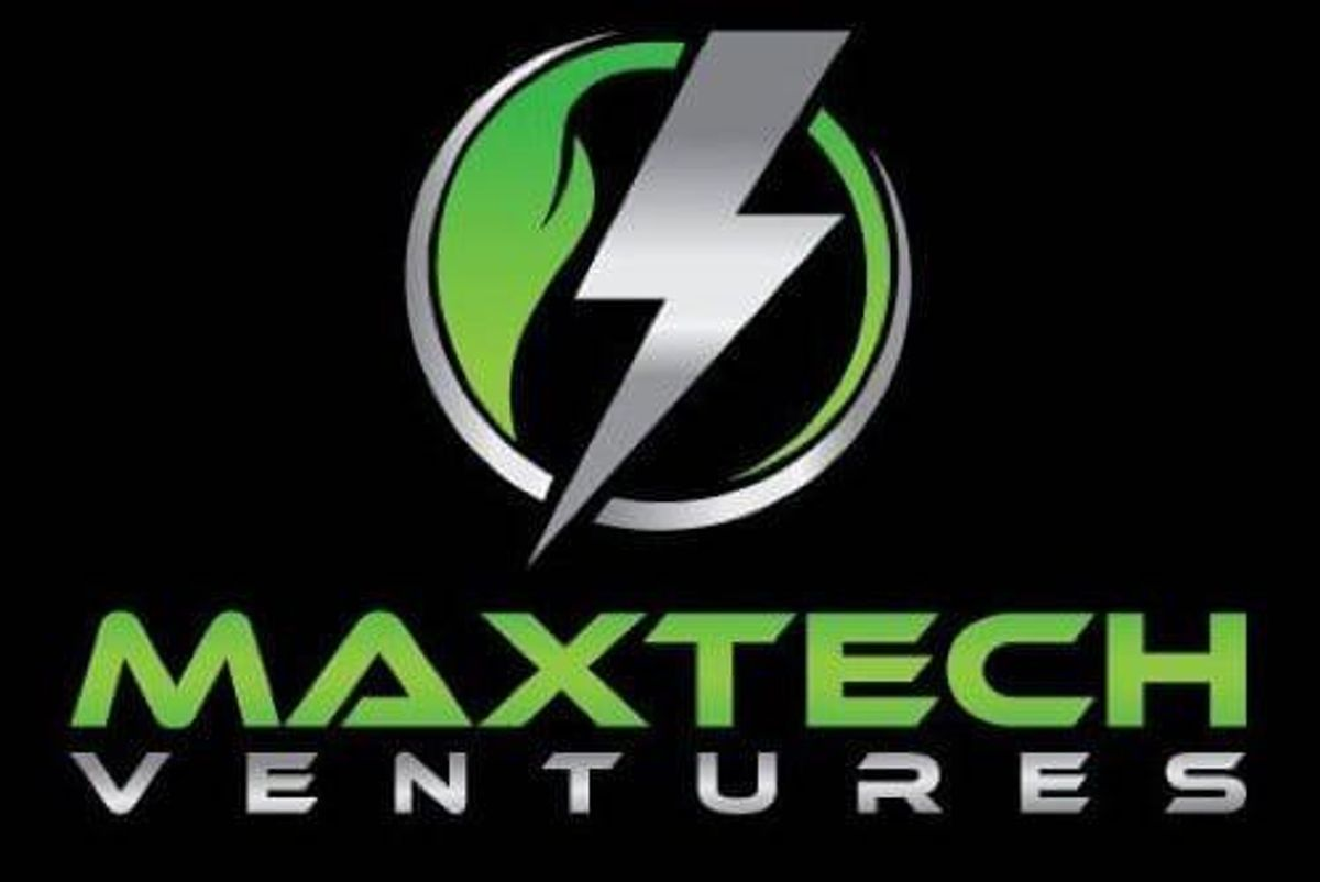Maxtech's St. Anthony Gold Property JV with Magabra Receives Positive Preliminary Metallurgical Report