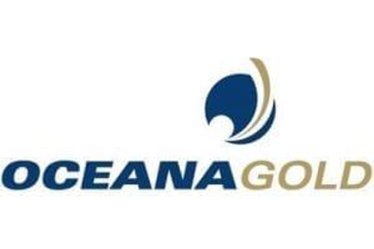 OceanaGold Comments on Didipio Mine FTAA Renewal Progress