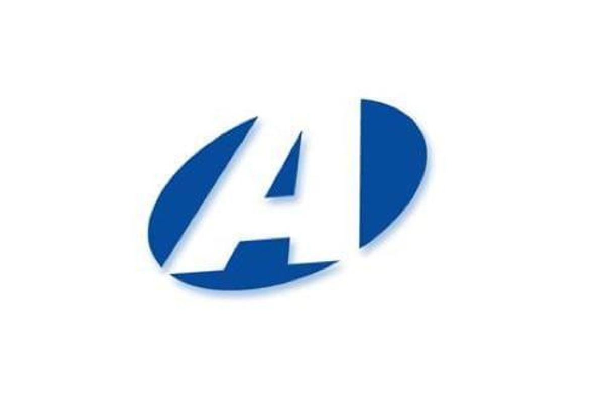 A.I.S. Resources Announces Grant of Option to Acquire Kingston Gold Project, Victoria Australia