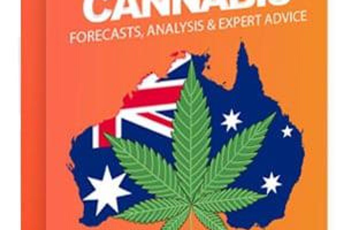 Australian Cannabis: Forecasts, Analysis and Expert Advice