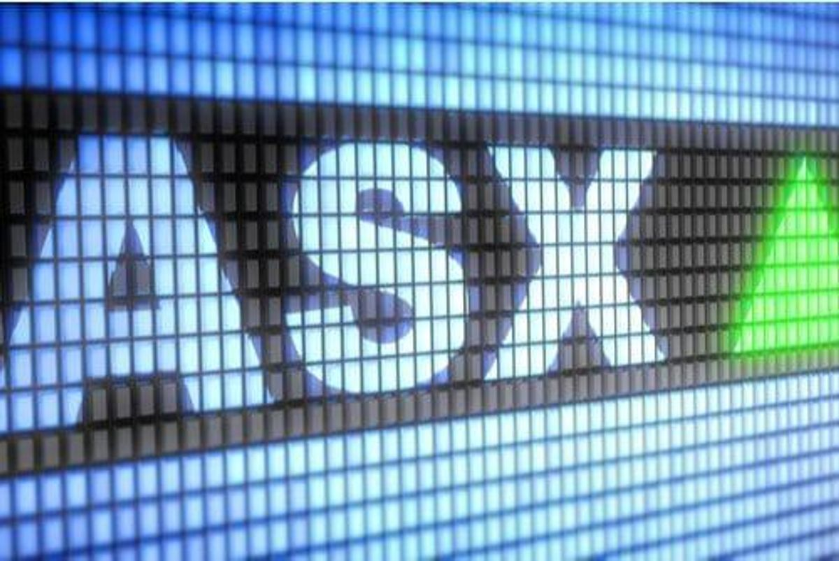 ASX-Listed Diamond Stocks