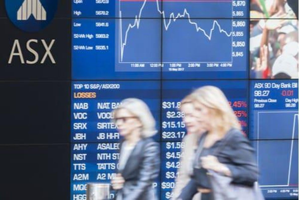 ASX Resource IPOs for Investors to Watch in 2021
