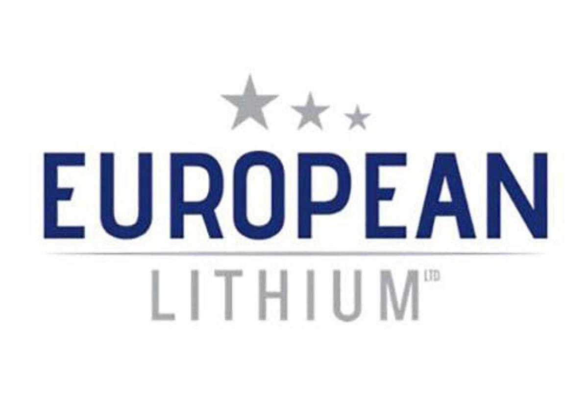 $7 million Raised to fund Lithium Exploration