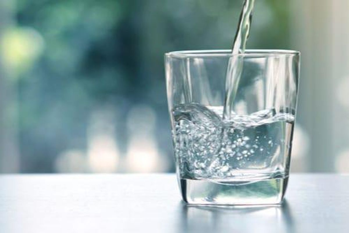5 ASX Water Treatment Stocks to Watch