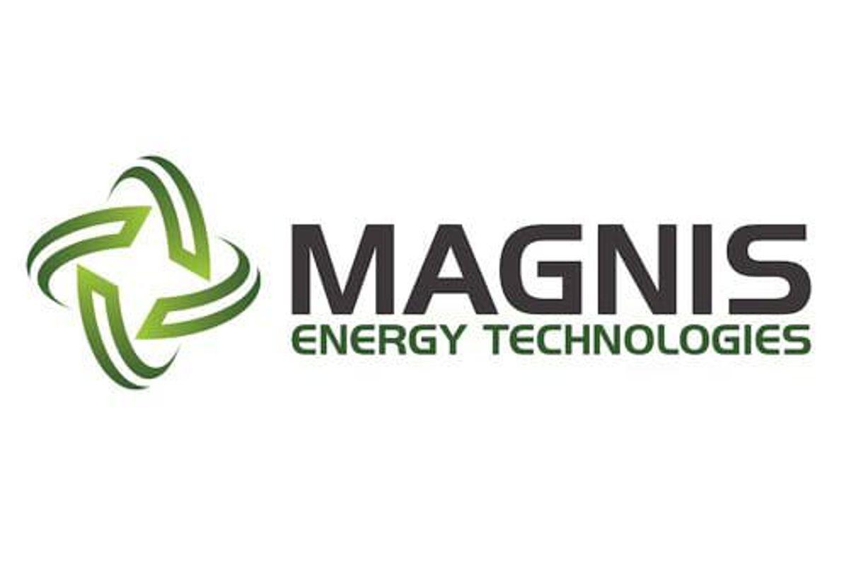 Magnis Energy Technologies Placement Raises $1.5 Million