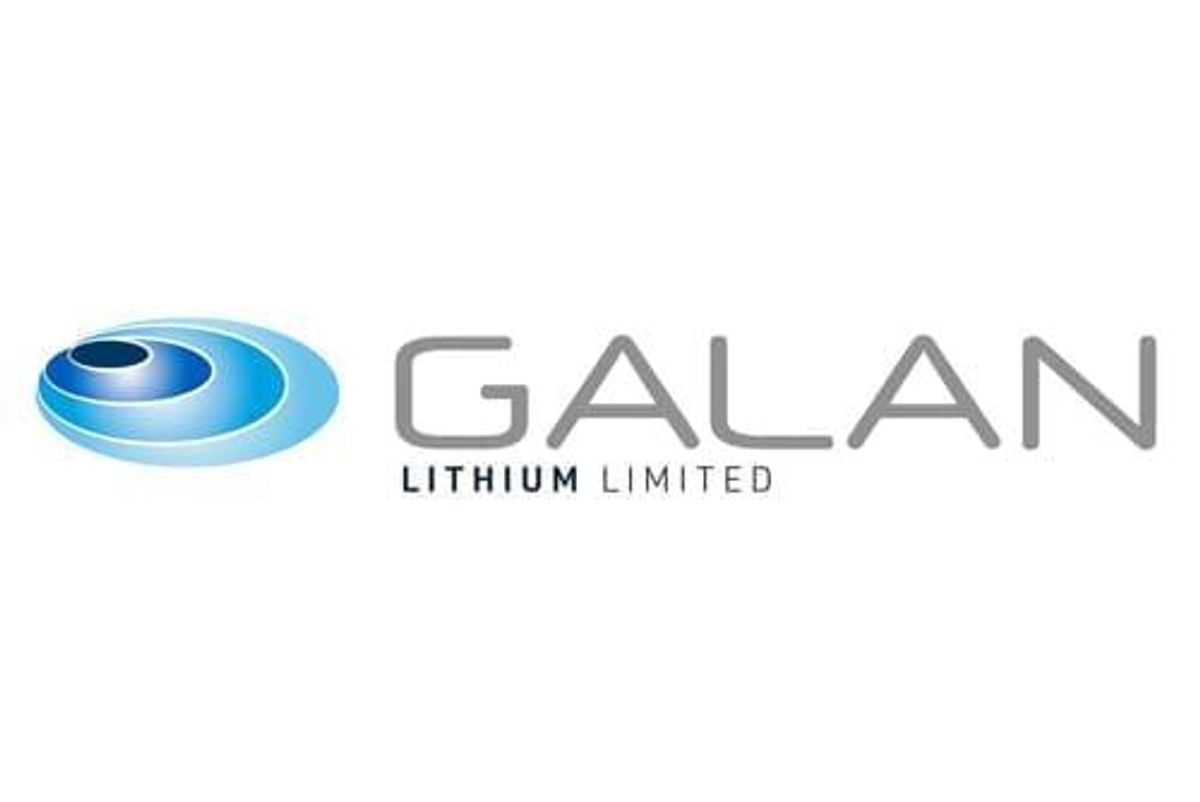 High-Grade Maiden Lithium Resource Exceeds Expectations