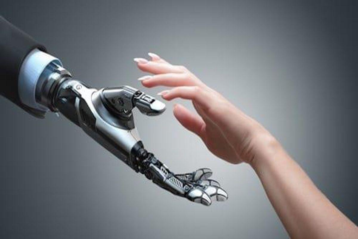Top AI Stocks on the ASX