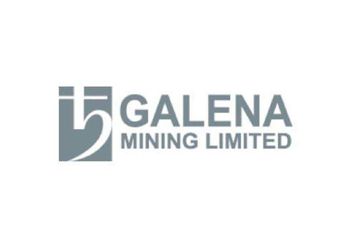 Galena Completes First US$30m Drawdown under Abra Debt Facilities