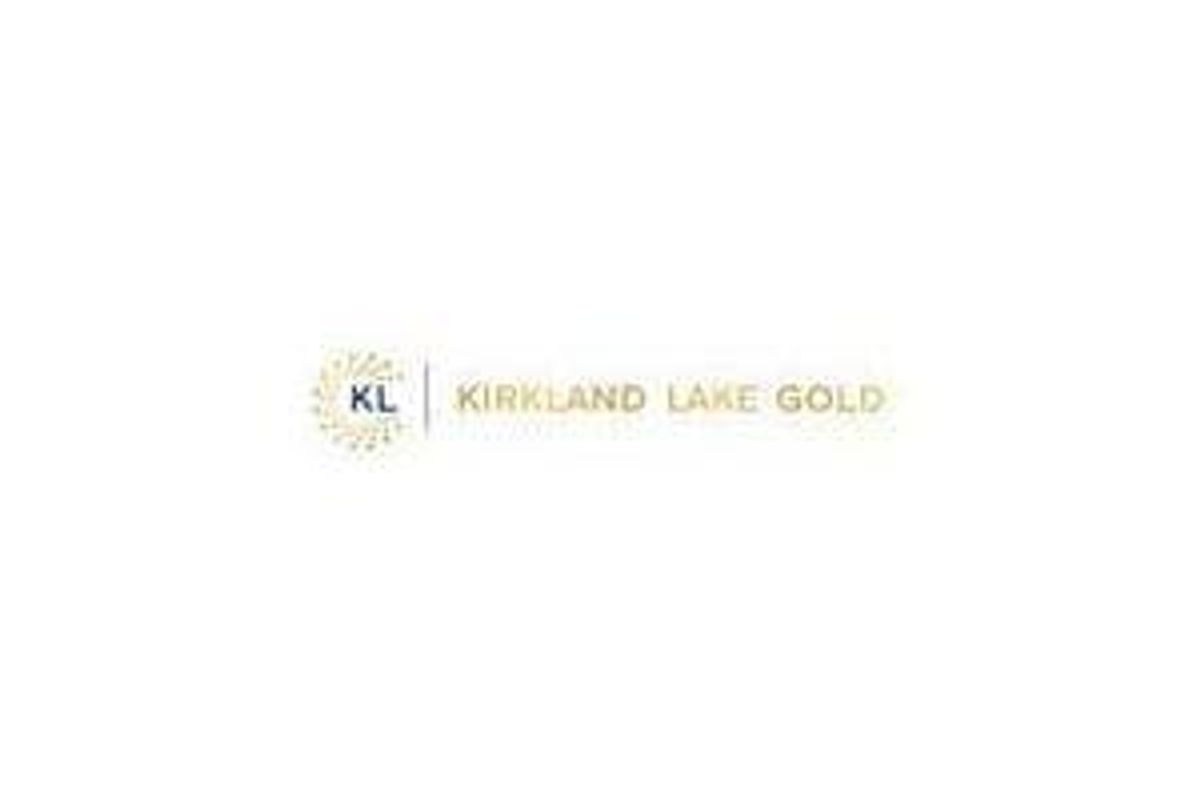 Kirkland Lake Gold Announces Details of Second Quarter 2021 Conference Call and Webcast