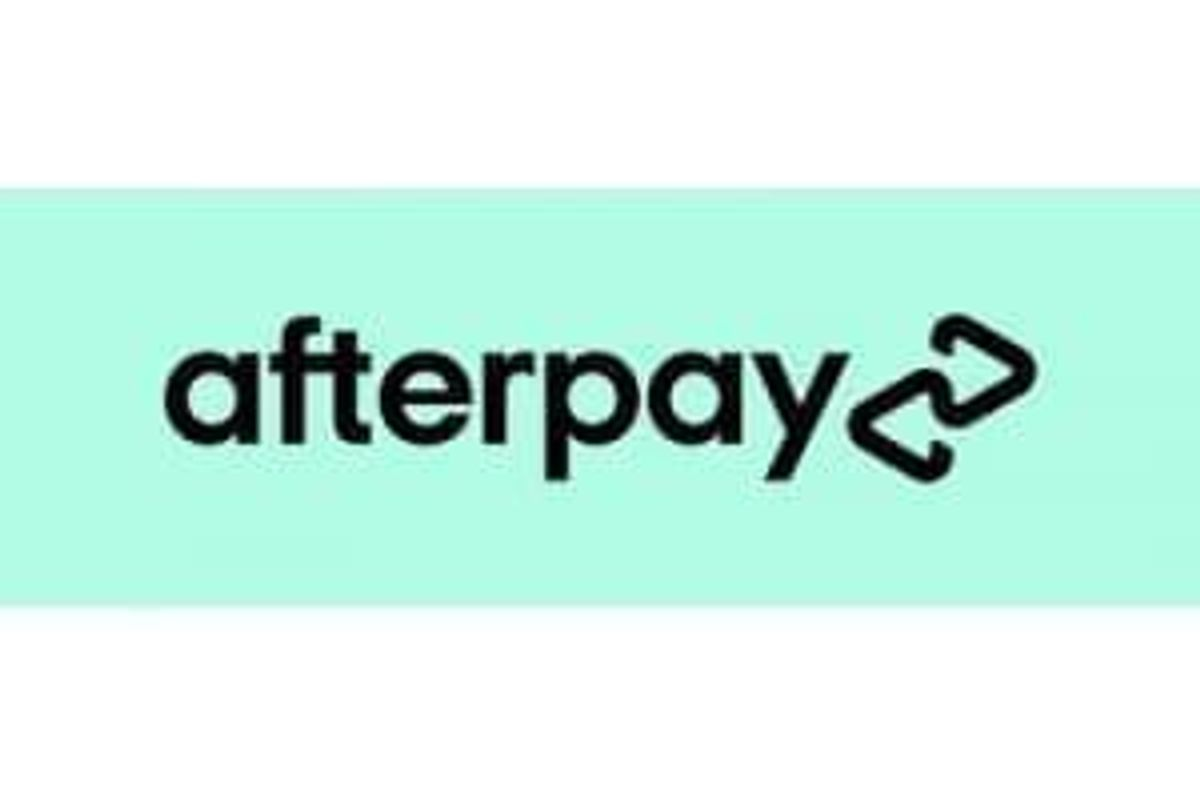 Afterpay Expands Service to Largest Online Brands