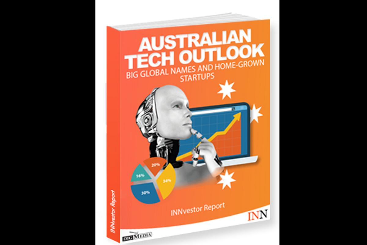 Australia Tech Outlook – Big Global Names and Home-grown Startups