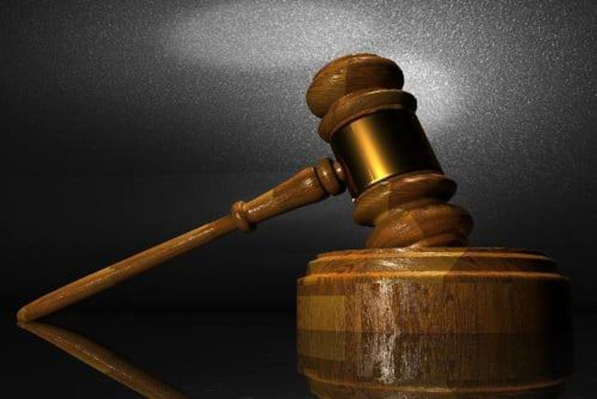 Roto-Gro Hit with Counterclaim in Patent Infringement Dispute