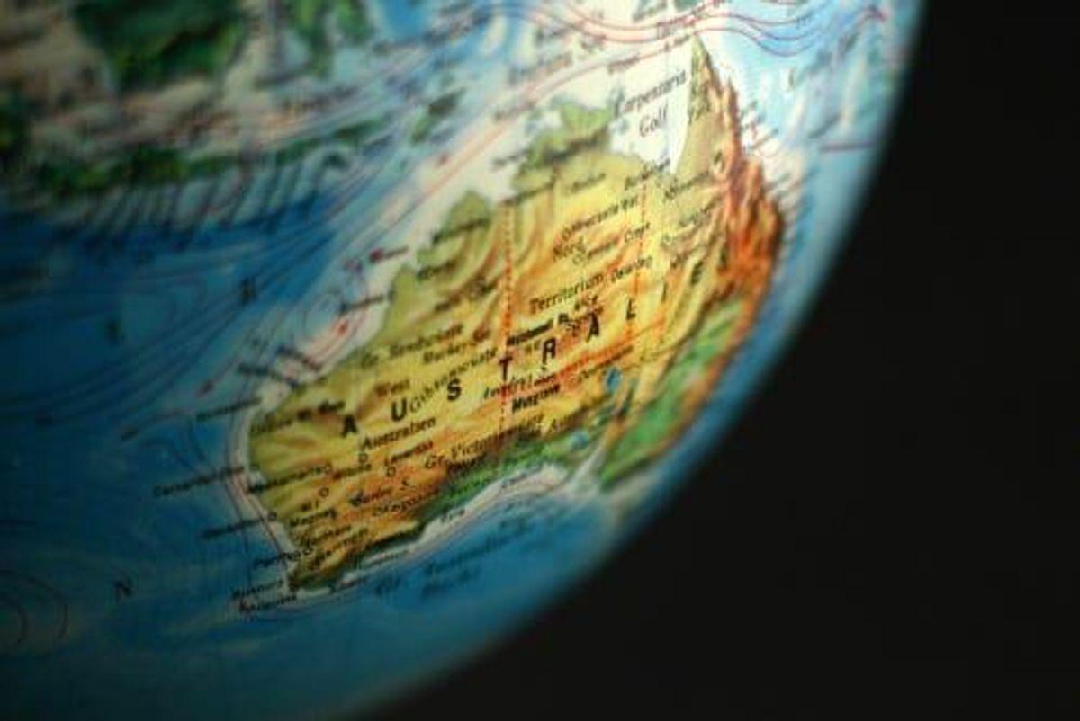Aleafia Health Completes Medical Cannabis Production for Australia