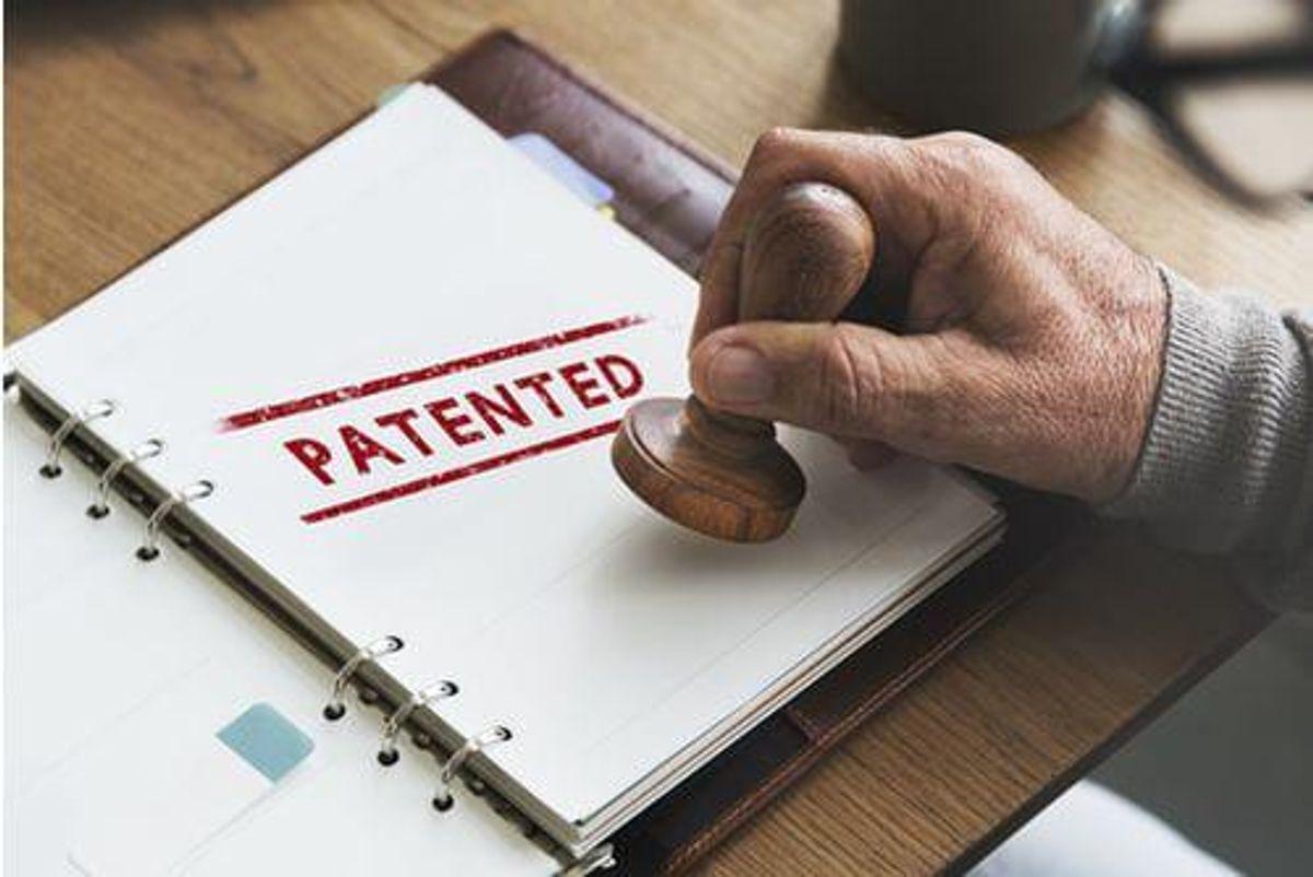 RotoGro Claims Patent Infringement Against RavenQuest