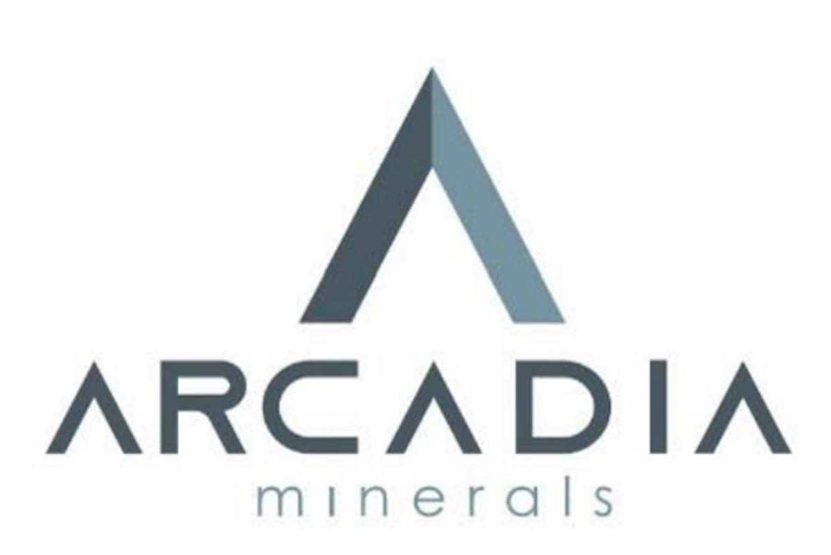 Arcadia Minerals' Quarterly Activities Report JUNE QUARTER 2021