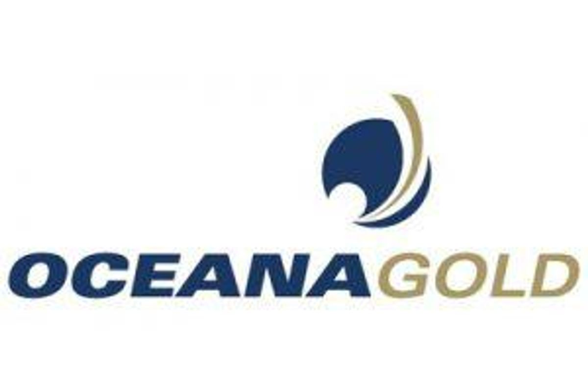 OceanaGold Reports Second Quarter 2021 Financial Results