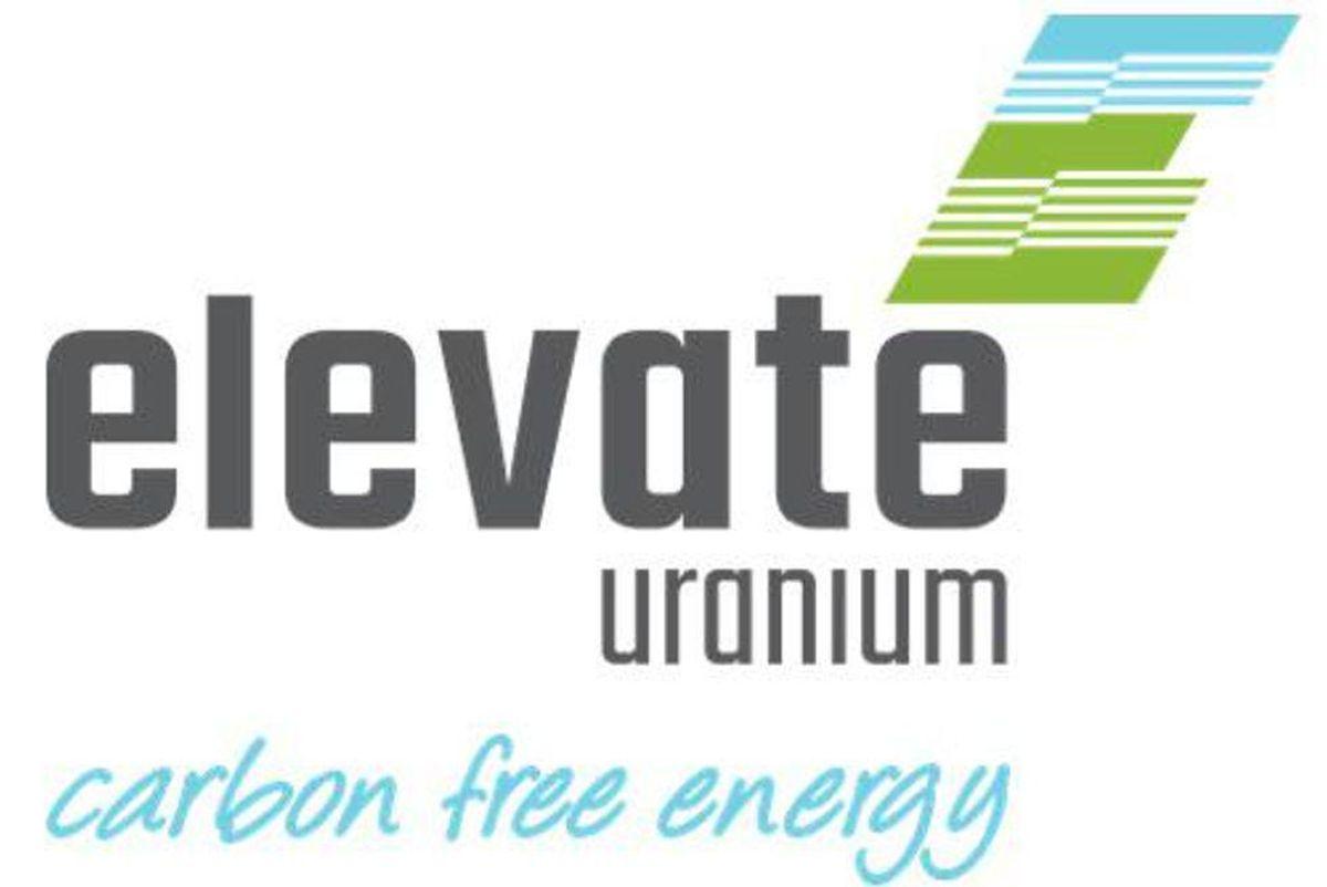 Encouraging Uranium Mineralisation Identified at Namib IV