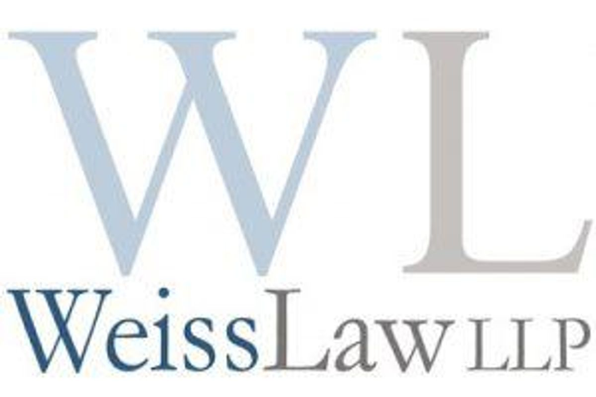 SHAREHOLDER ALERT: WeissLaw LLP Investigates Afterpay Limited
