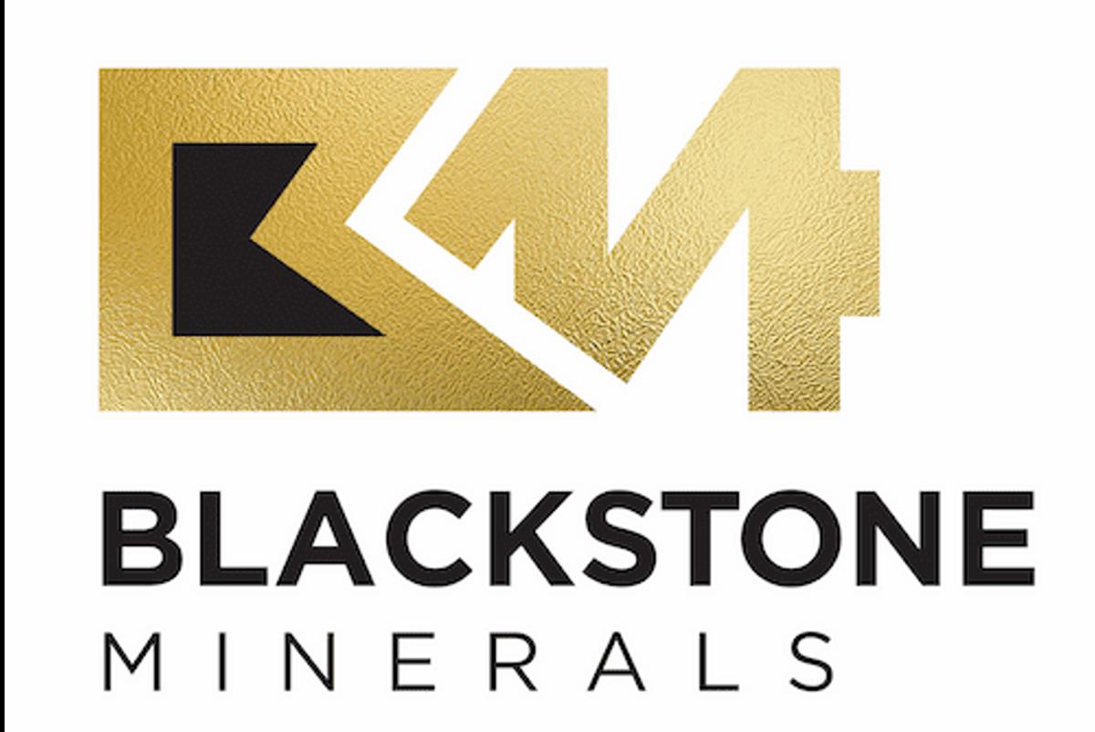 Blackstone Board Approves Pilot Plant and Ta Khoa Refinery DFS