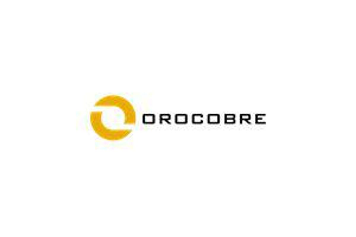 Orocobre Limited FY21 Financial Results and Merger Briefing