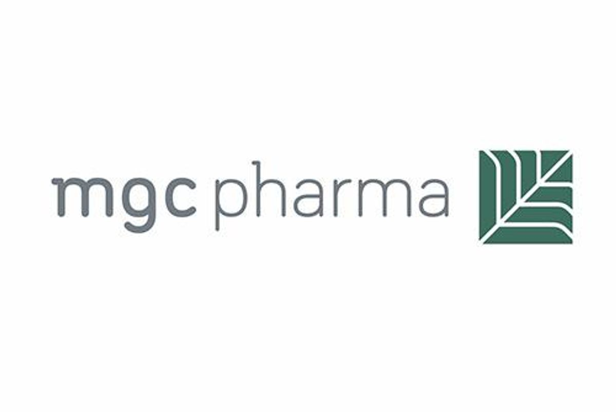 MGC Pharma Executes Binding US$24 Million Supply and Distribution Agreement for First Product Launch Into the USA