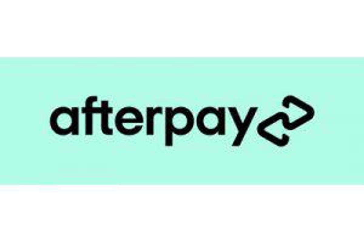 Afterpay Unveils New Analytics Platform For Merchants