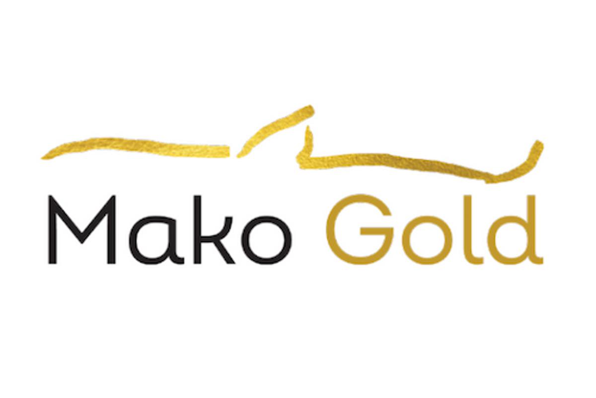 Mako Completes $10M Placement & Commences 45,000 Metre Drill Program