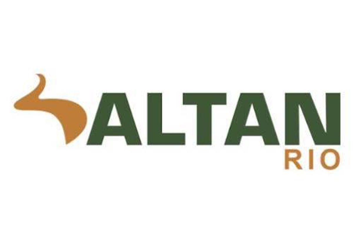 Altan Rio to Significantly Bolster Southern Cross Greenstone Belt Position with Strategic Acquisition