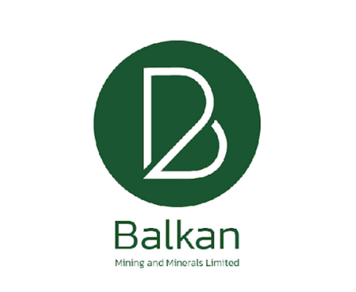 Balkan Mining and Minerals: Mining Critical Minerals from the Balkan Region
