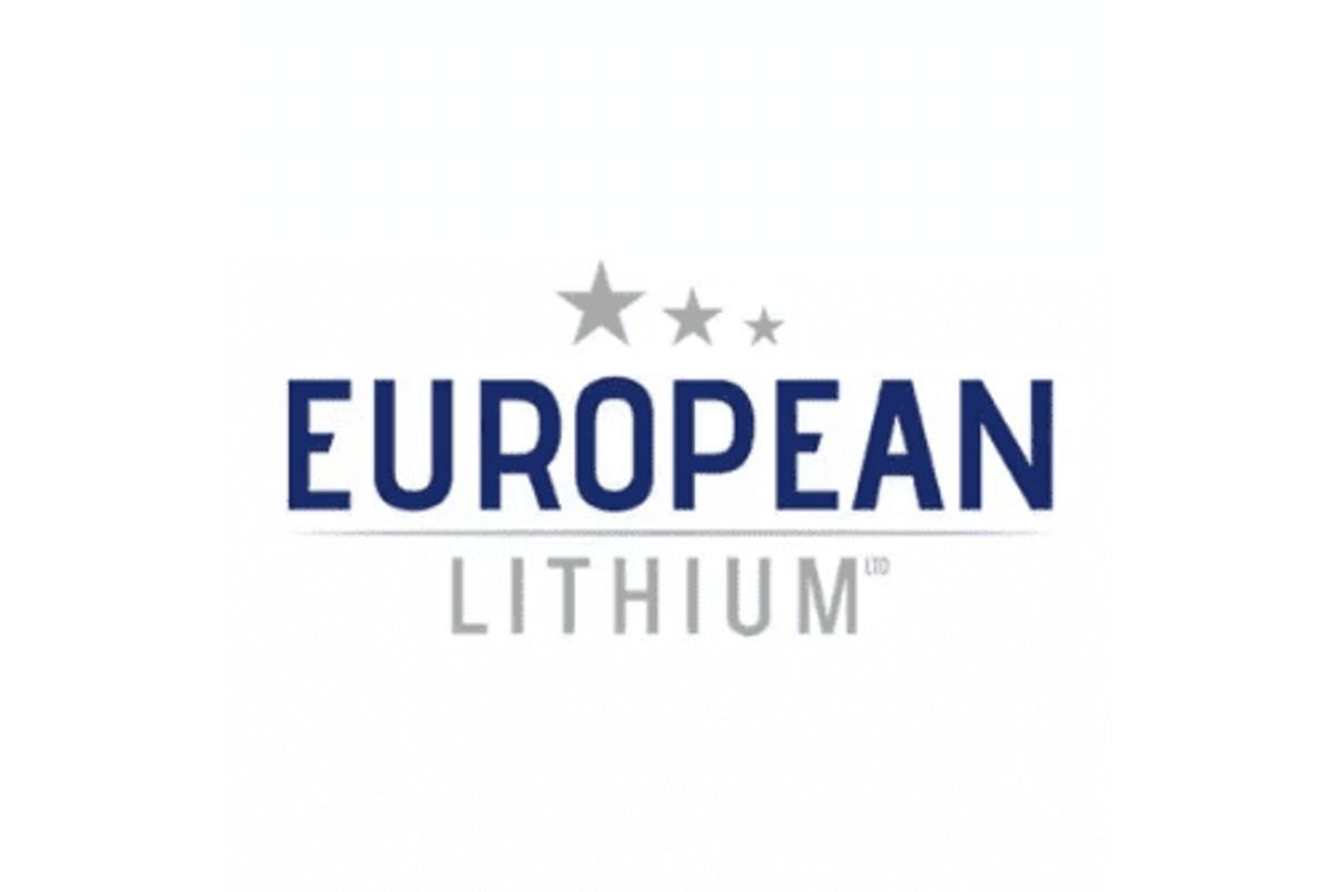 European Lithium: Developing the Advanced Wolfsberg Lithium Deposit in Austria