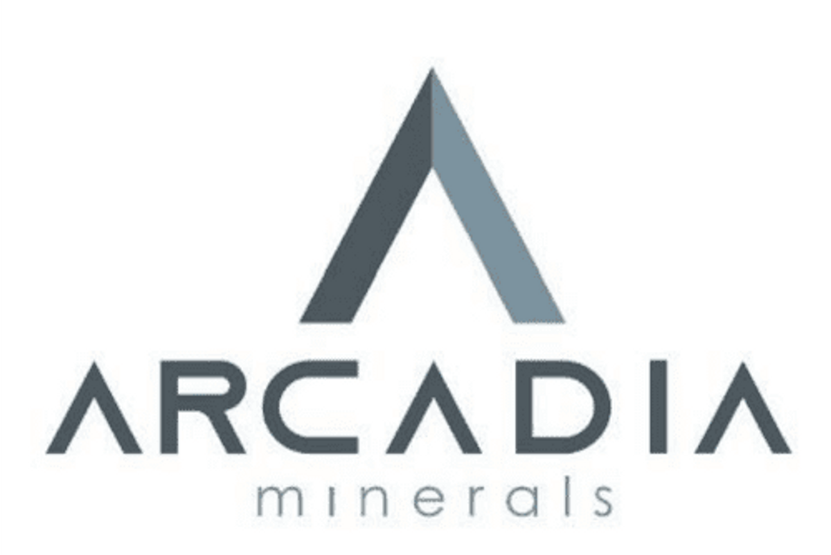 Arcadia Minerals: A Battery Metal Explorer Operating Within Resource-Rich Namibia