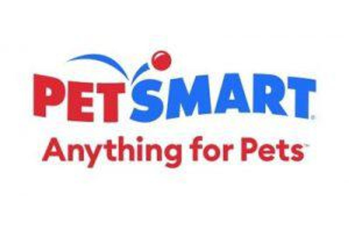 PetSmart® Launches Omnichannel Partnership with Buy Now, Pay Later Leader Afterpay