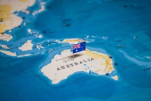 Where They Rank: Australian Mining Jurisdictions