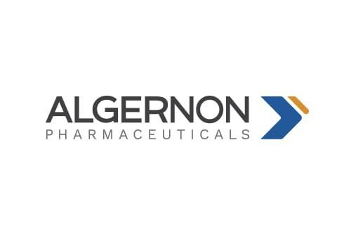 Algernon Announces 75% Enrollment in Multinational Phase 2b/3 Human Study of Ifenprodil for Treatment of COVID-19