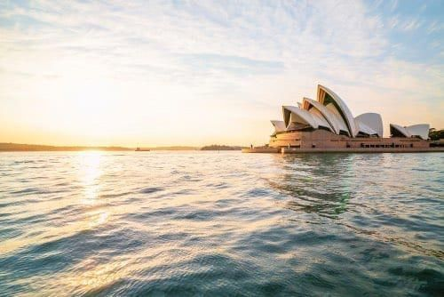 Australia Mining Outlook 2021: Reliance on Local Partnerships to Continue