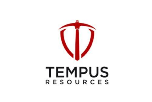 Tempus Conditionally Approved to List on TSX Venture Exchange