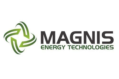 Magnis Energy: Termination of Chief Executive Officer