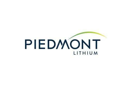 Piedmont Completes Capital Raisings