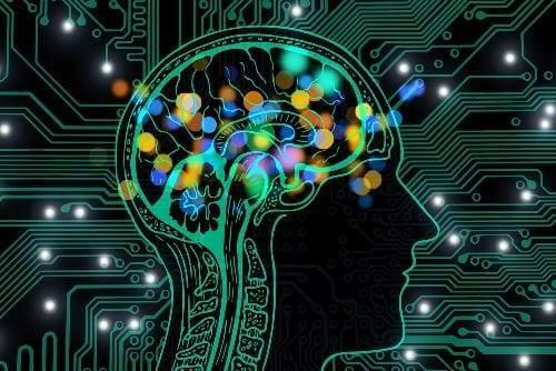 Report: Australia Urged to Play Bigger Role in Global AI Standards