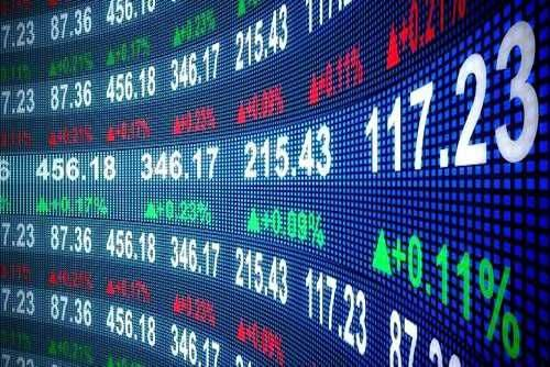 TSX Mining Stocks Also Listed on the ASX