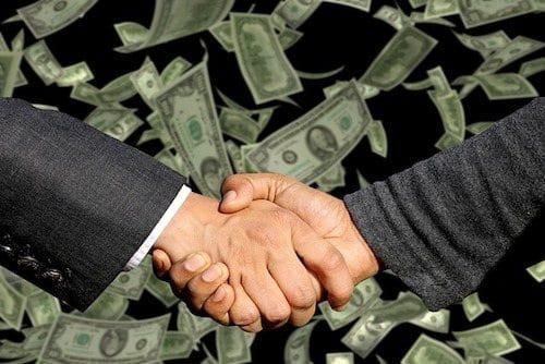 Venturex Signs AU$100 Million Funding, Offtake Deal with Trafigura