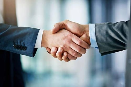 Galaxy and POSCO Complete US$280-million Argentina Lithium Deal