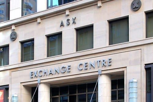 A Guide to Investing in CBD Stocks on the ASX