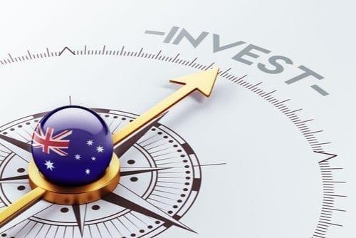6 ASX Mining Stocks to Watch