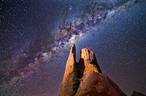 5 Top Australian Stocks in Mining