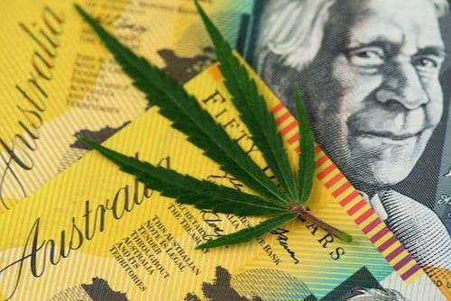When Will Australia Legalise Recreational Cannabis?